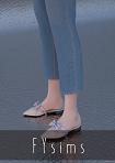 shoes pre2.png