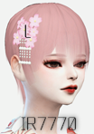 yulantu - 副本.png