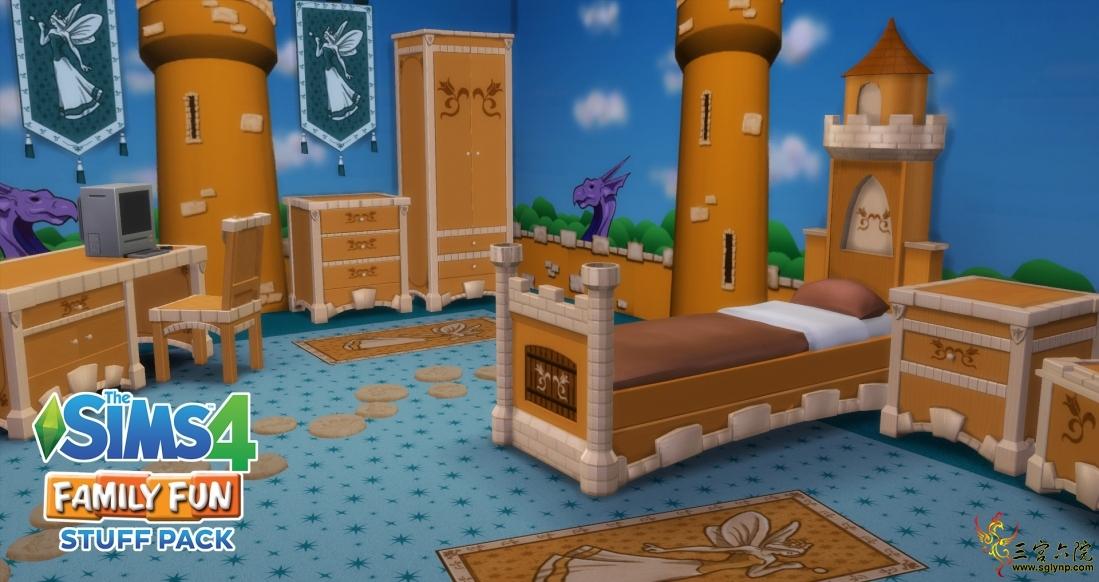 MTS_simsi45-1889914-FantasyBedroom1.jpg