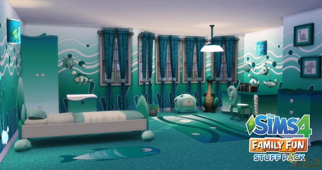 MTS_simsi45-1889919-Underwaterbedroom2.jpg