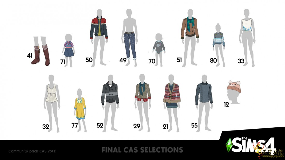 ts4-sp17-survey-final-cas-selection.png.adapt.1456w.png