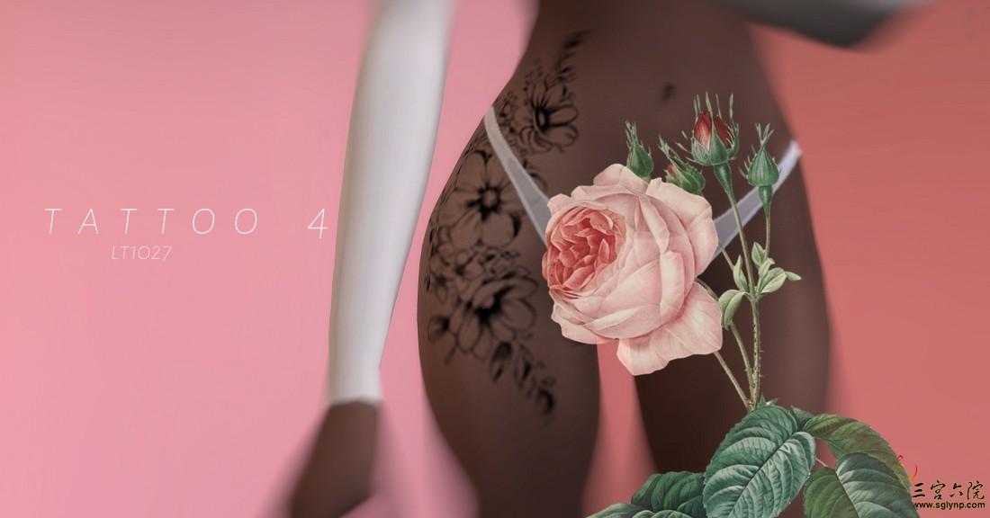 tattoo-4.png