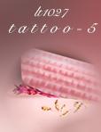 tattoo-5 缩略图.png