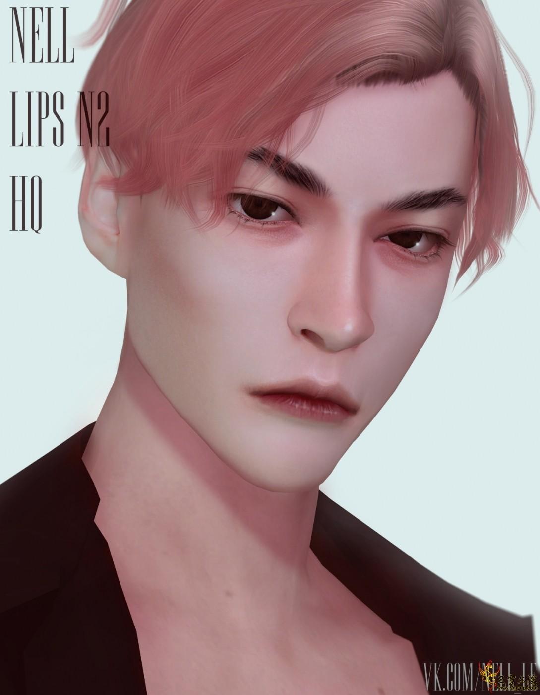 [NELL] Lips N2.jpg