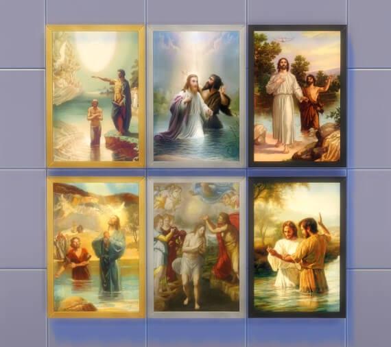 [MMCCC]Baptism-of-Jesus-1.jpg