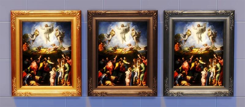 [MMCCC]Transfiguration_Raphael.jpg