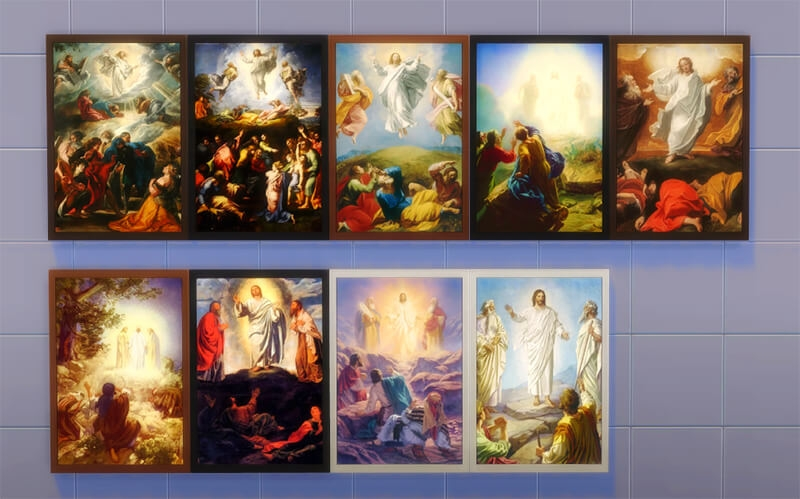 [MMCCC]Transfiguration-of-Jesus-3.jpg