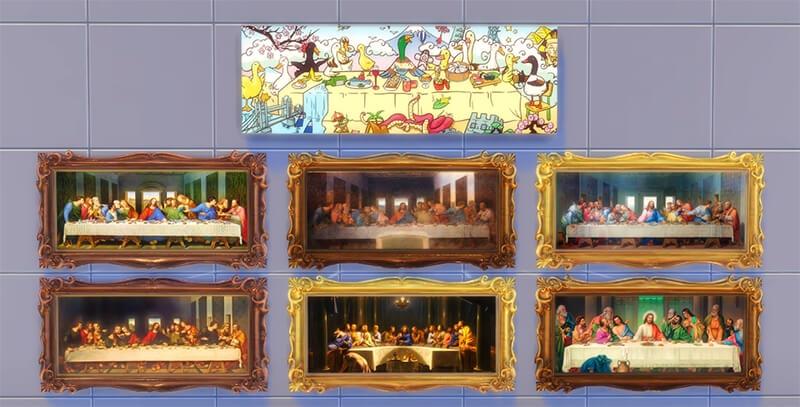 [MMCCC]The-Last-Supper.jpg