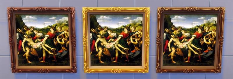[MMCCC]Raphael_The-Entombment.jpg