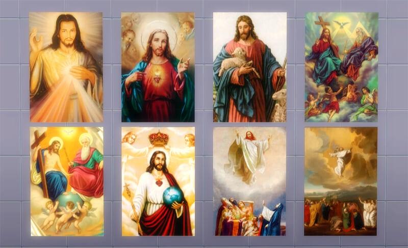 [MMCCC]Jesus-Posters.jpg