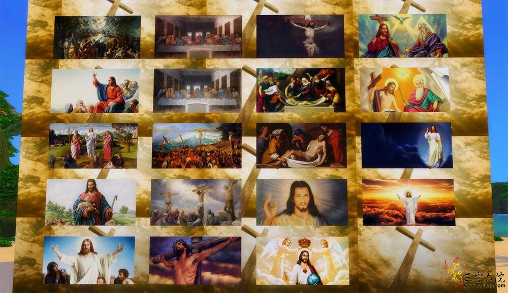 [MMCCC]Christ-Posters.jpg