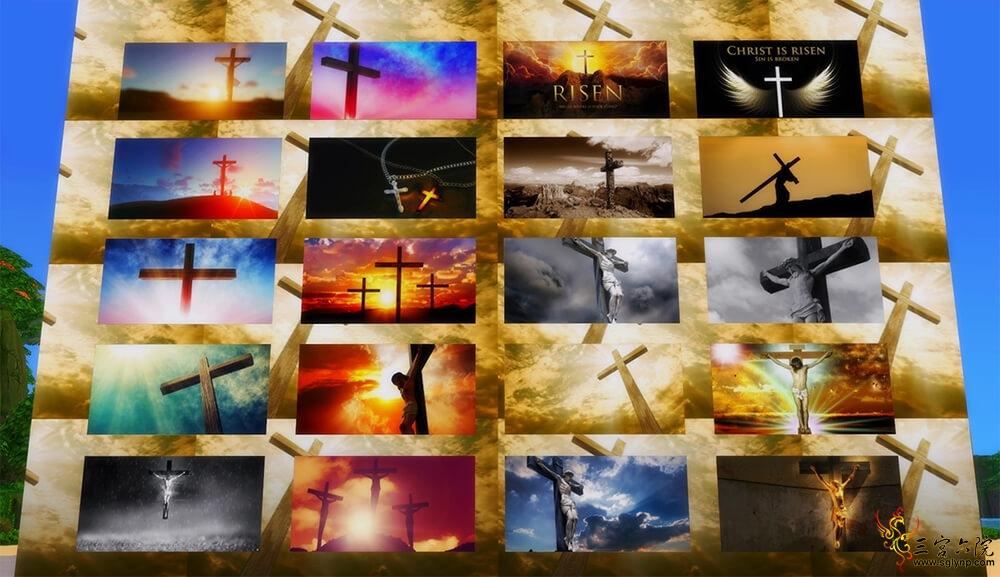 [MMCCC]Cross-Posters.jpg