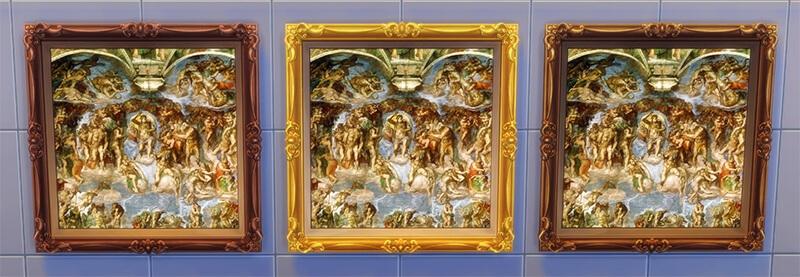 [MMCCC]Michelangelo_The-Last-Judgement.jpg