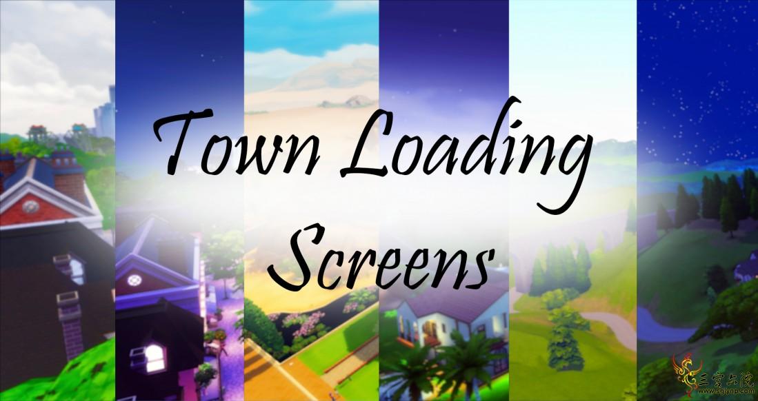 MTS_Debbiepearl-1917862-townloadingscreenthumbnail-2.png