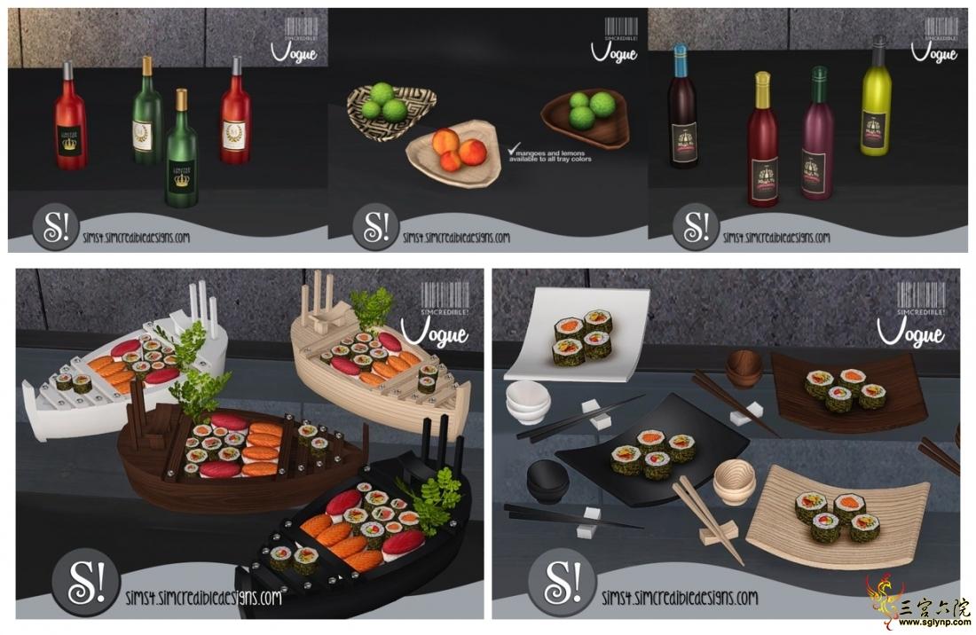 寿司晚餐.jpg
