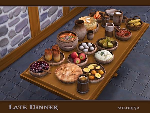 晚餐食物.jpg