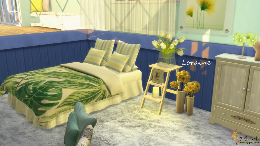卧室 (2).png