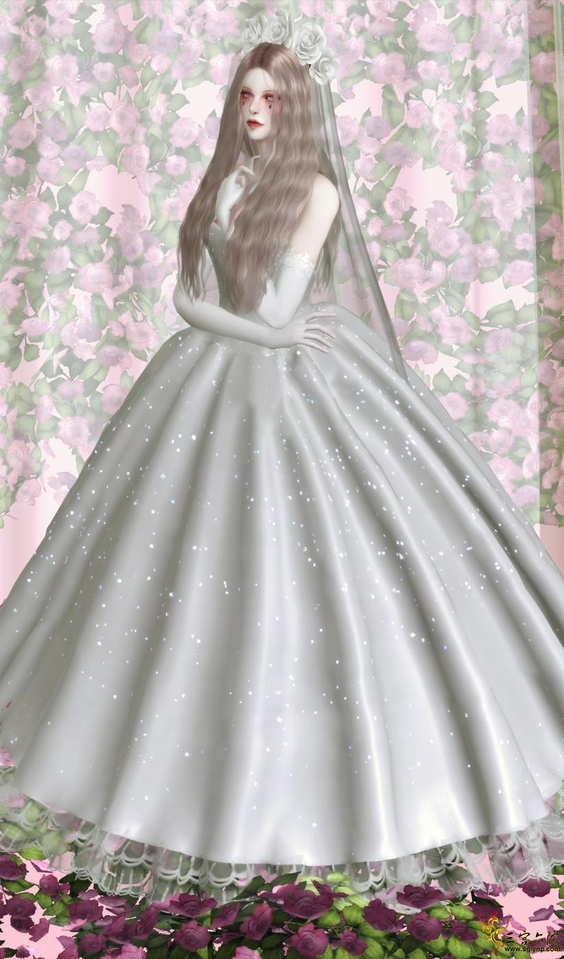 日日裙子1.png
