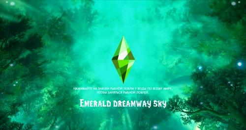 Alerion_Emeralddreamway sky.png