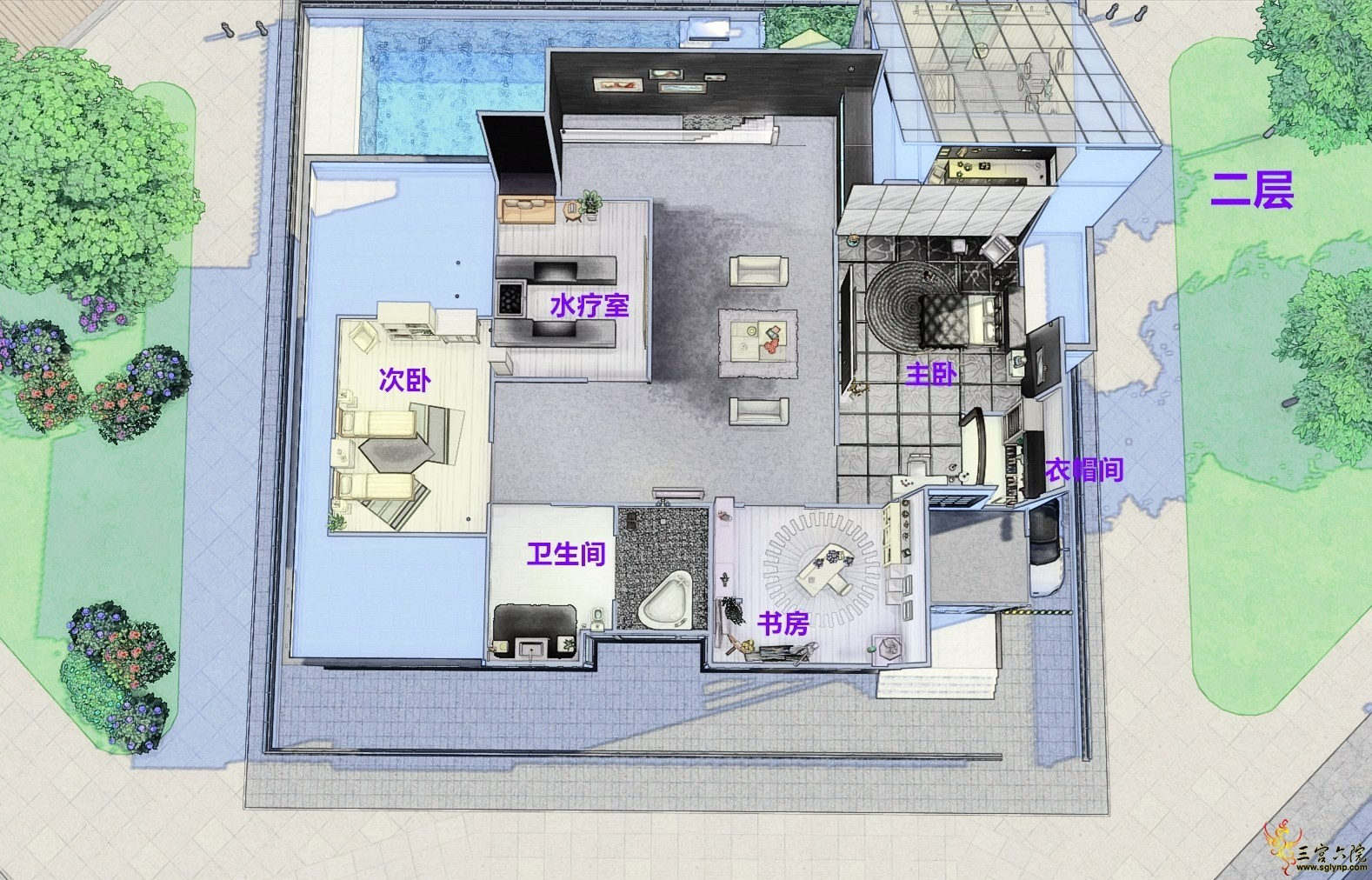 13二楼平面图.png