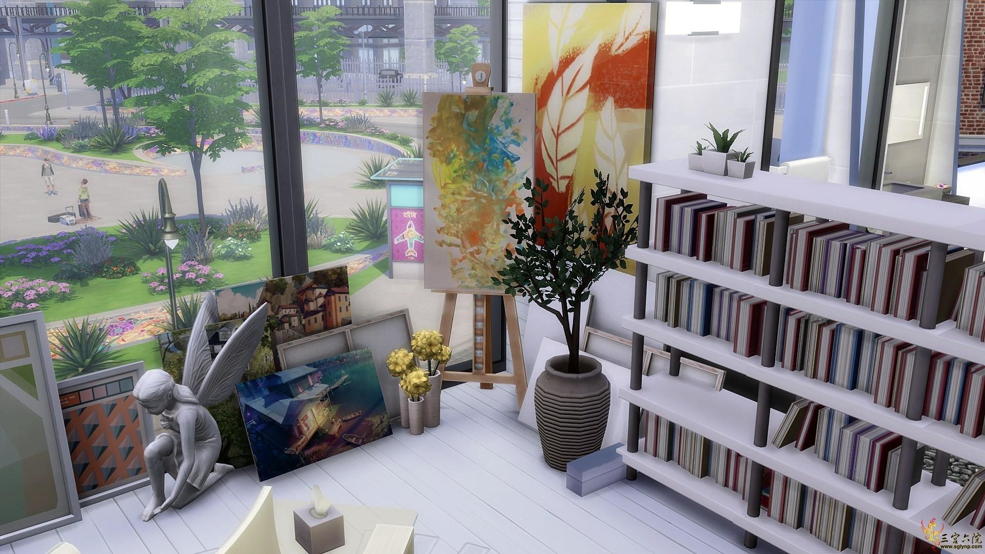 17书房 (1).png