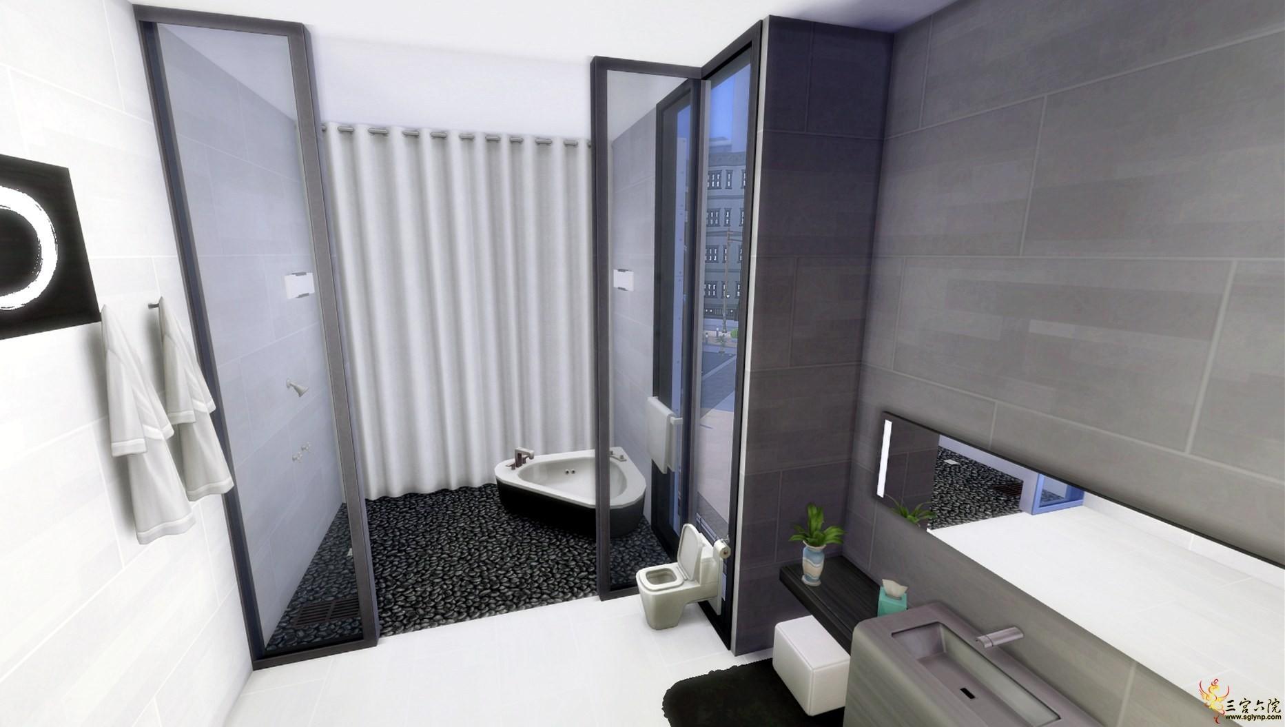 19二楼洗手间 (1).png