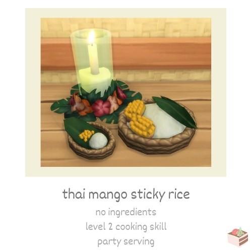 泰式芒果糯米饭.png