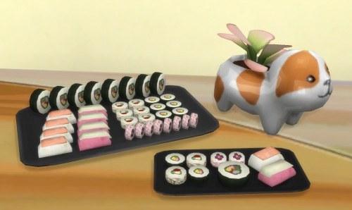 寿司拼盘.jpg
