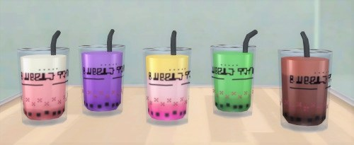 LBB_Drink_bubbletea_honeydew.jpg