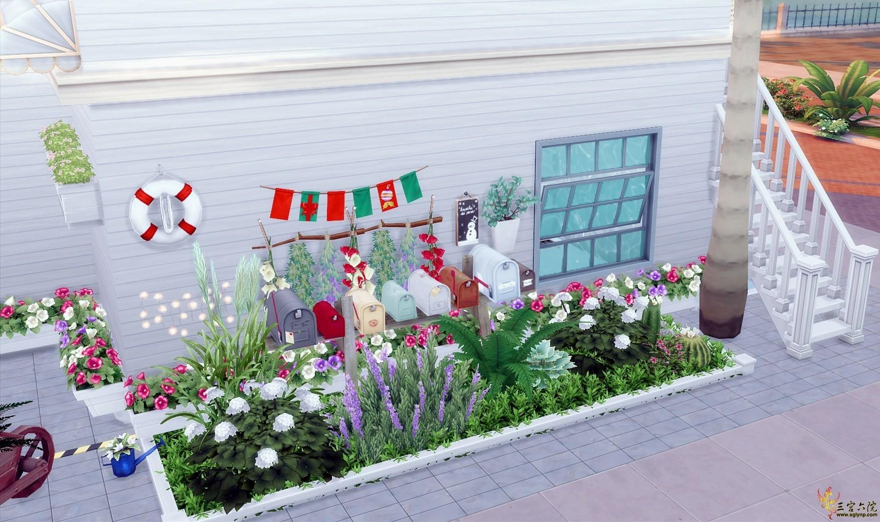 花园.png