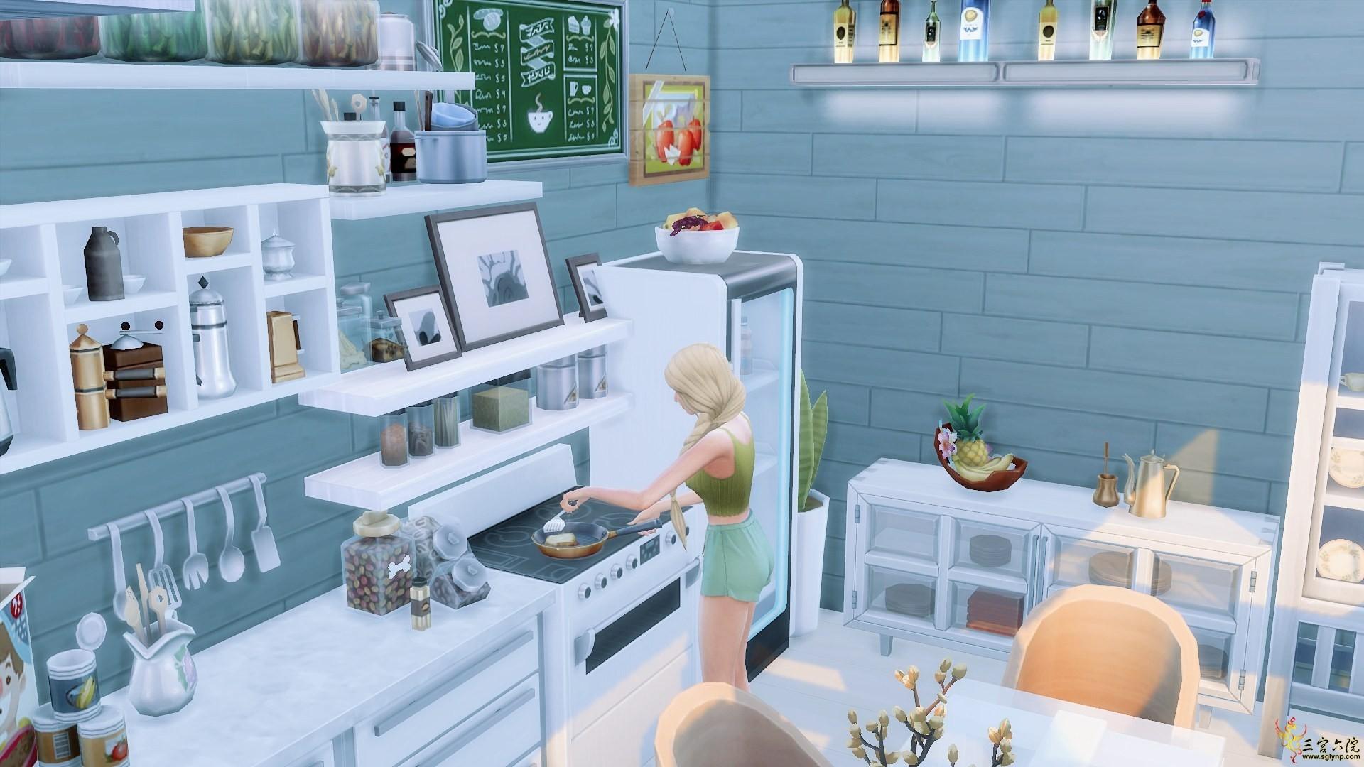 厨房 (2).png