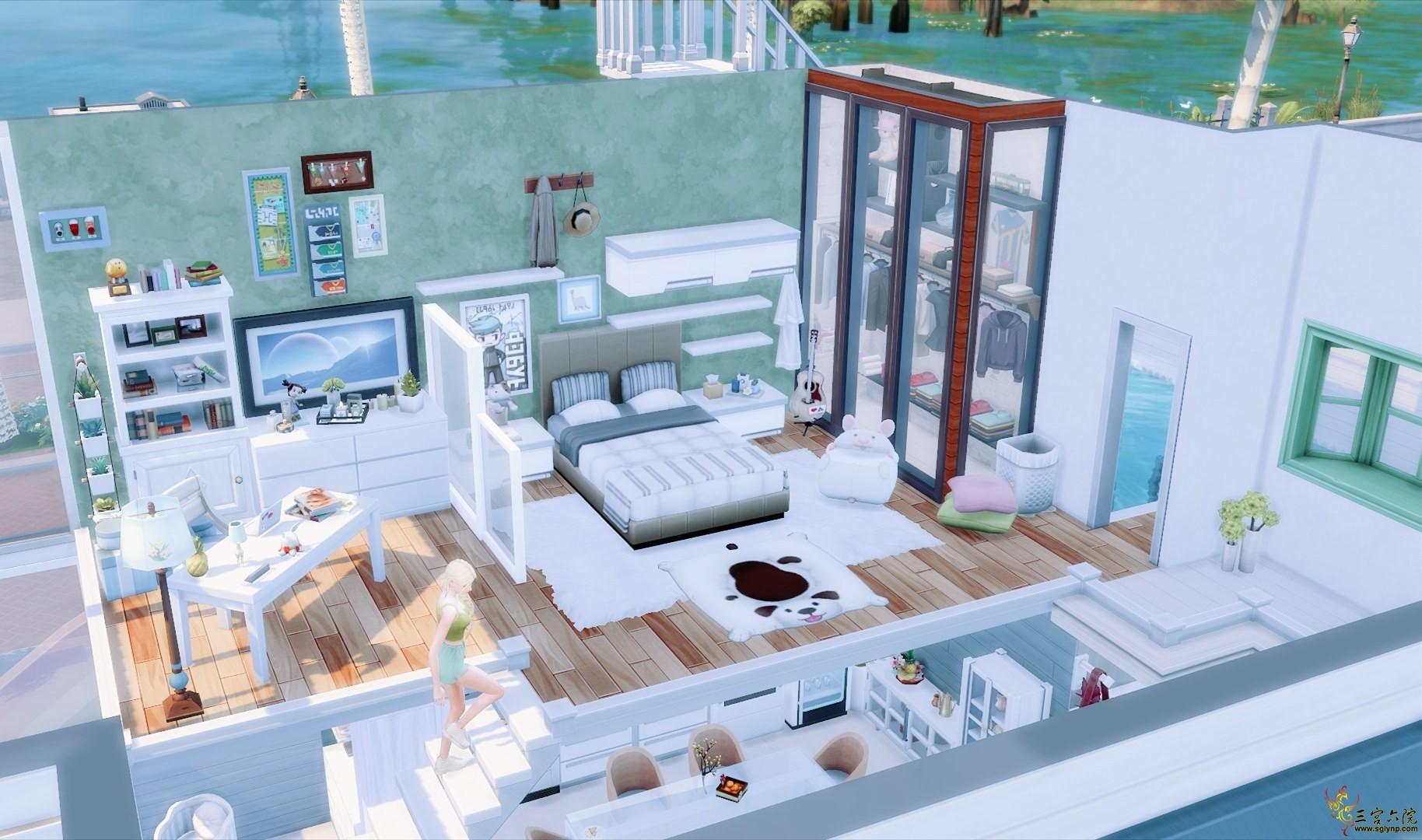 二楼卧室书房 (2).png