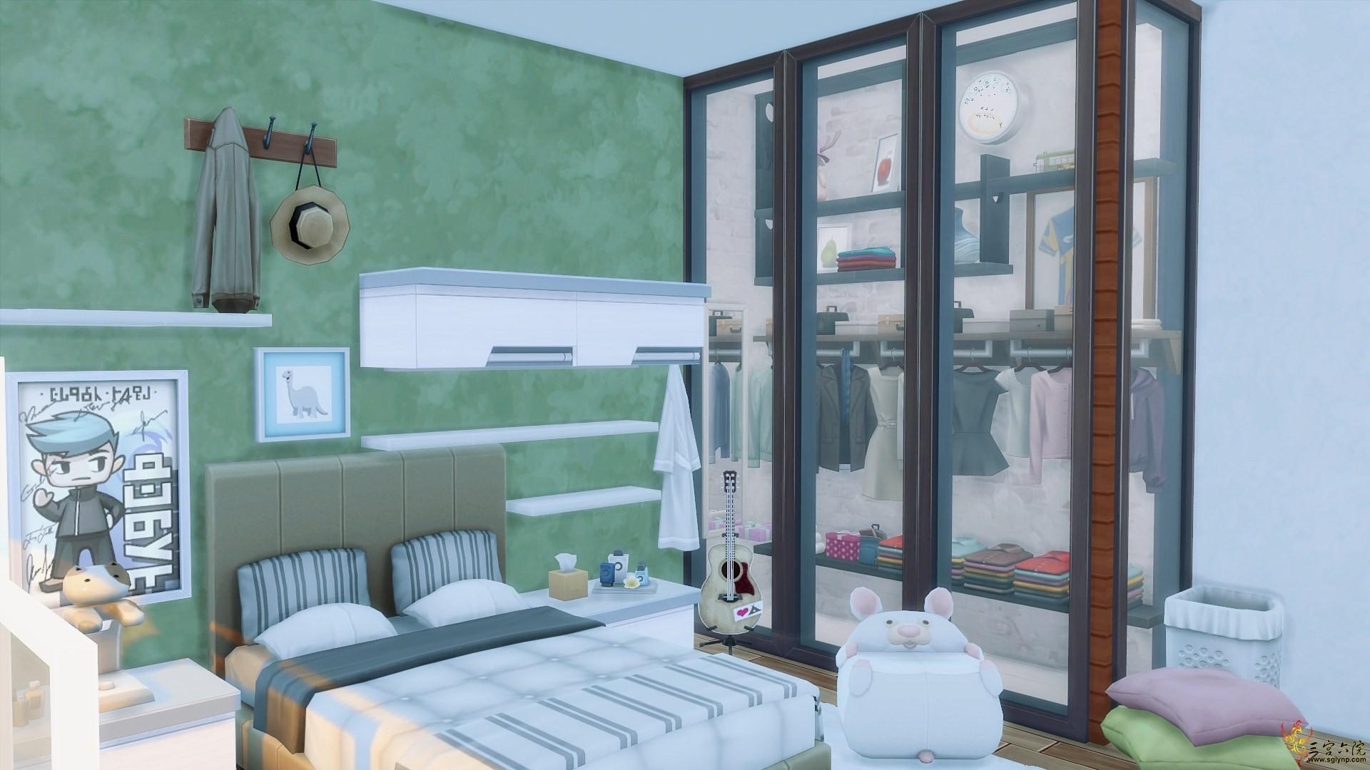 卧室.png