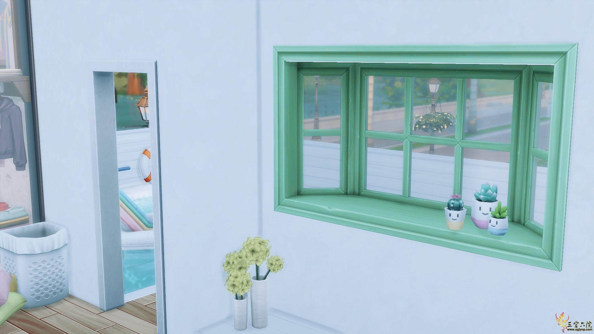 二楼窗户细节.png