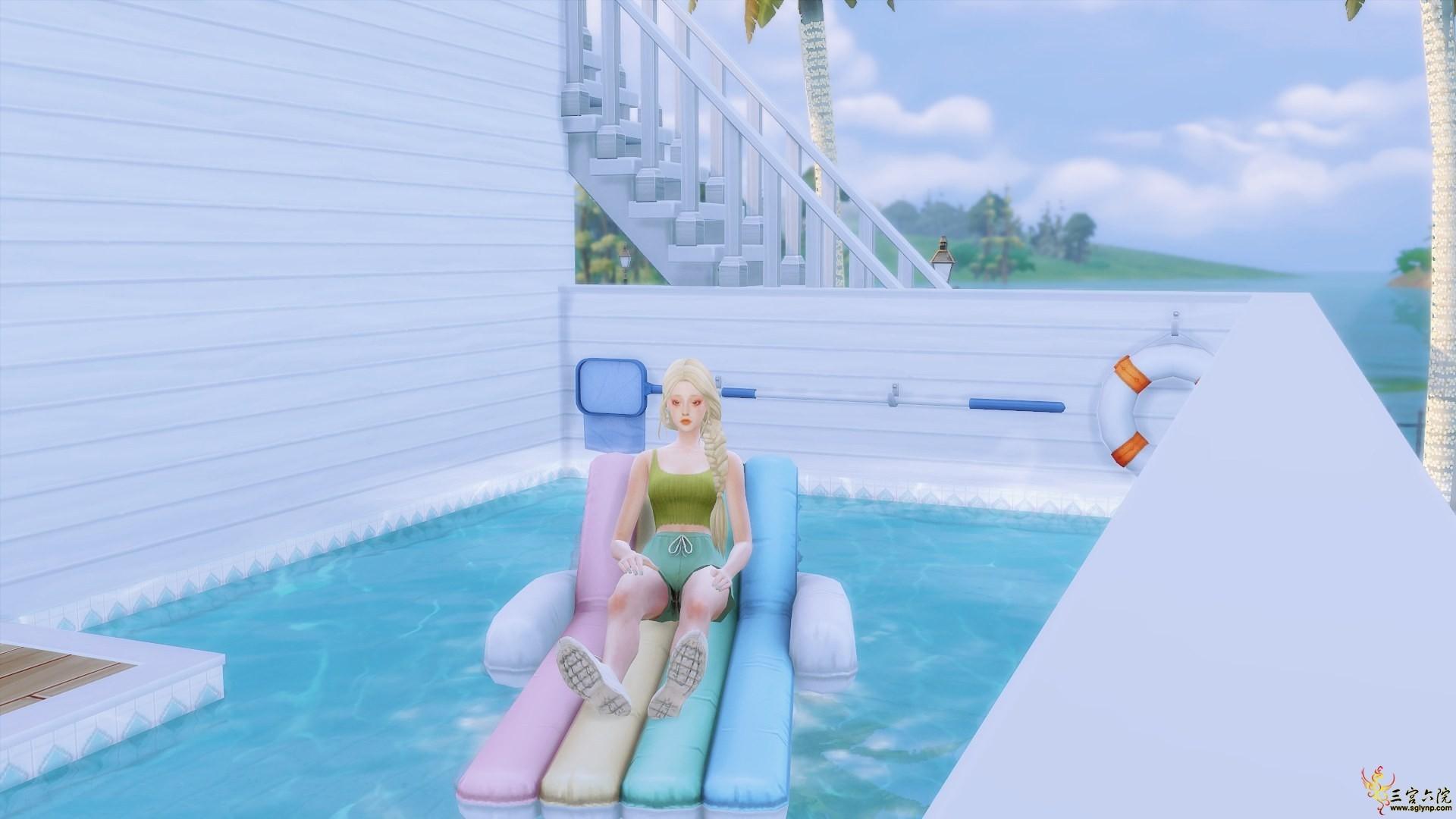 泳池.png