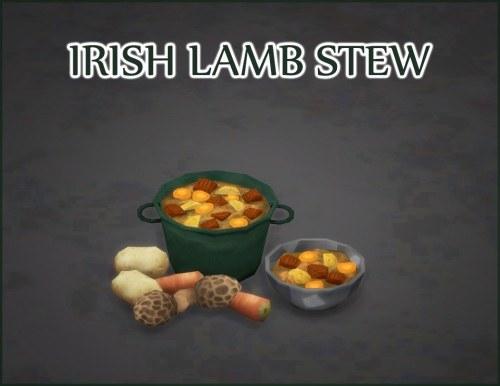 爱尔兰羊肉炖.jpg