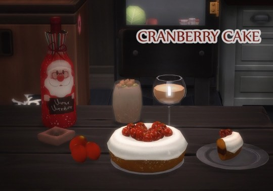 蔓越莓蛋糕.jpg