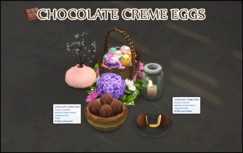 巧克力奶油蛋-1.jpg