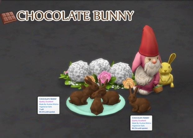 巧克力兔子.jpg