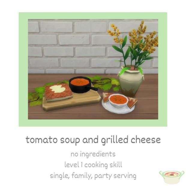 烤奶酪配番茄汤.png