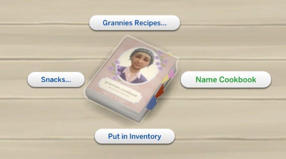 奶奶的烹饪书-05:28.png