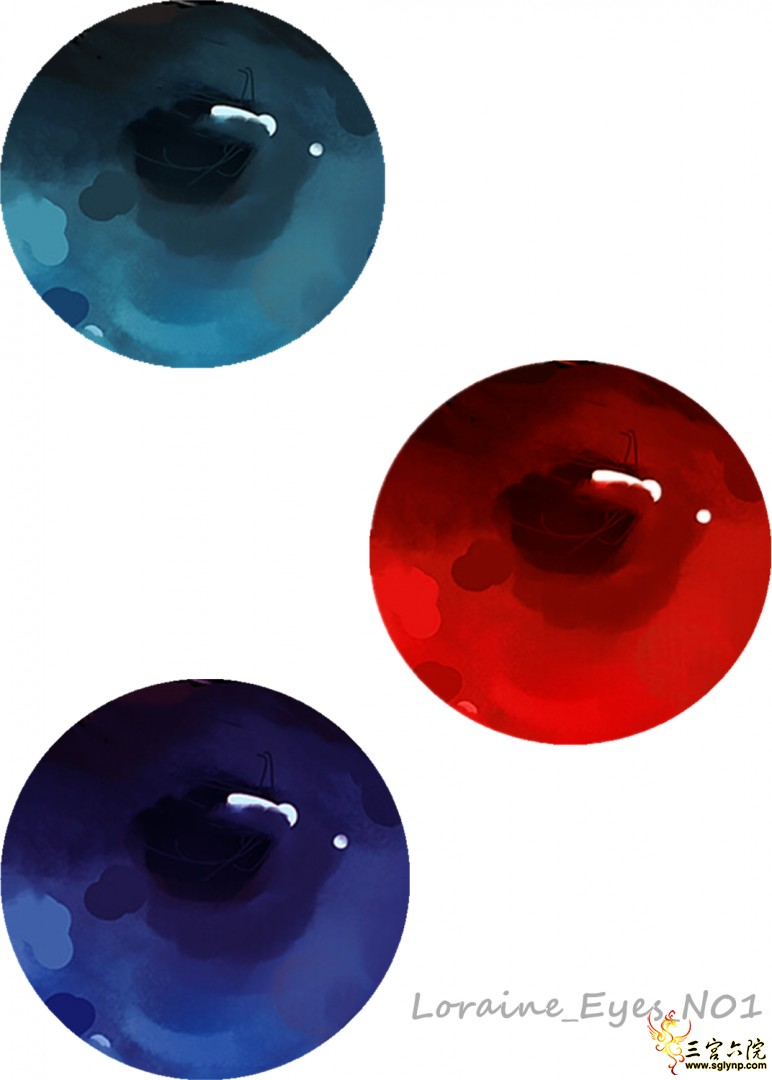 颜色放大图.png