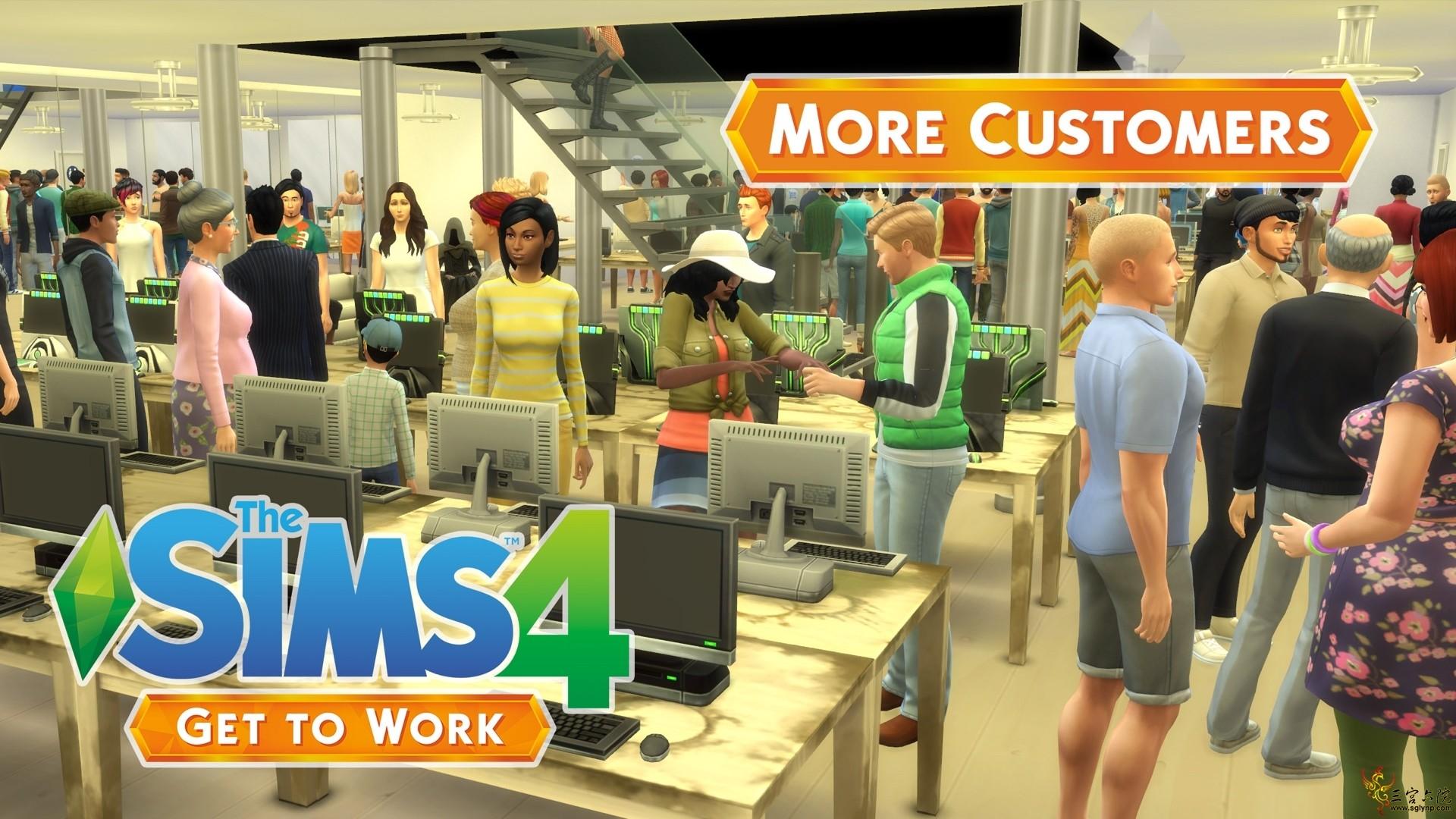 MTS_weerbesu-1556199-customers.jpg