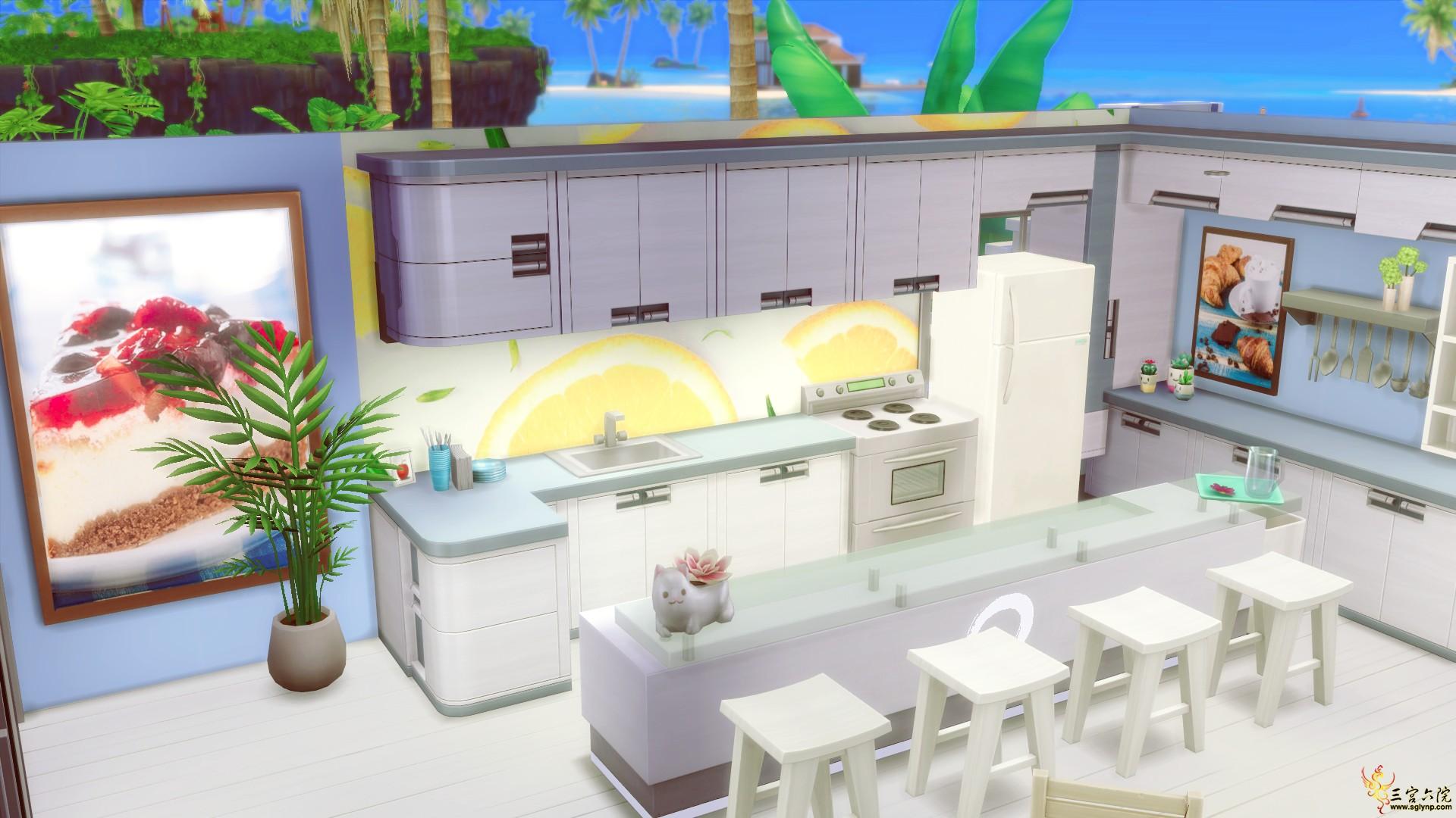 13厨房.png