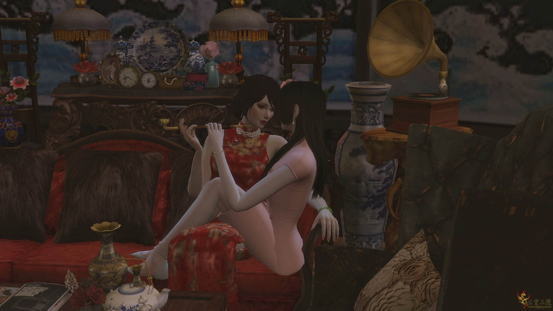 The Sims 4 2020_5_31 22_10_50_副本.jpg