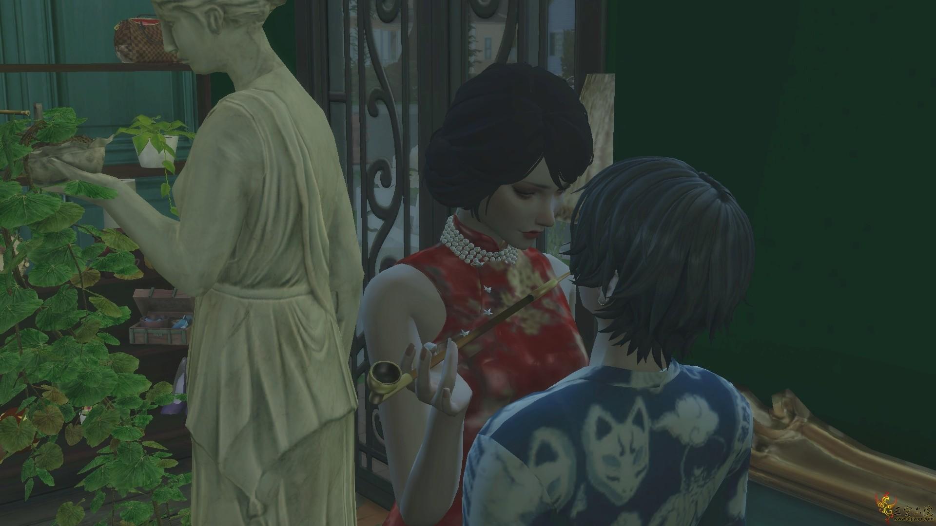 The Sims 4 2020_5_31 23_19_51_副本.jpg