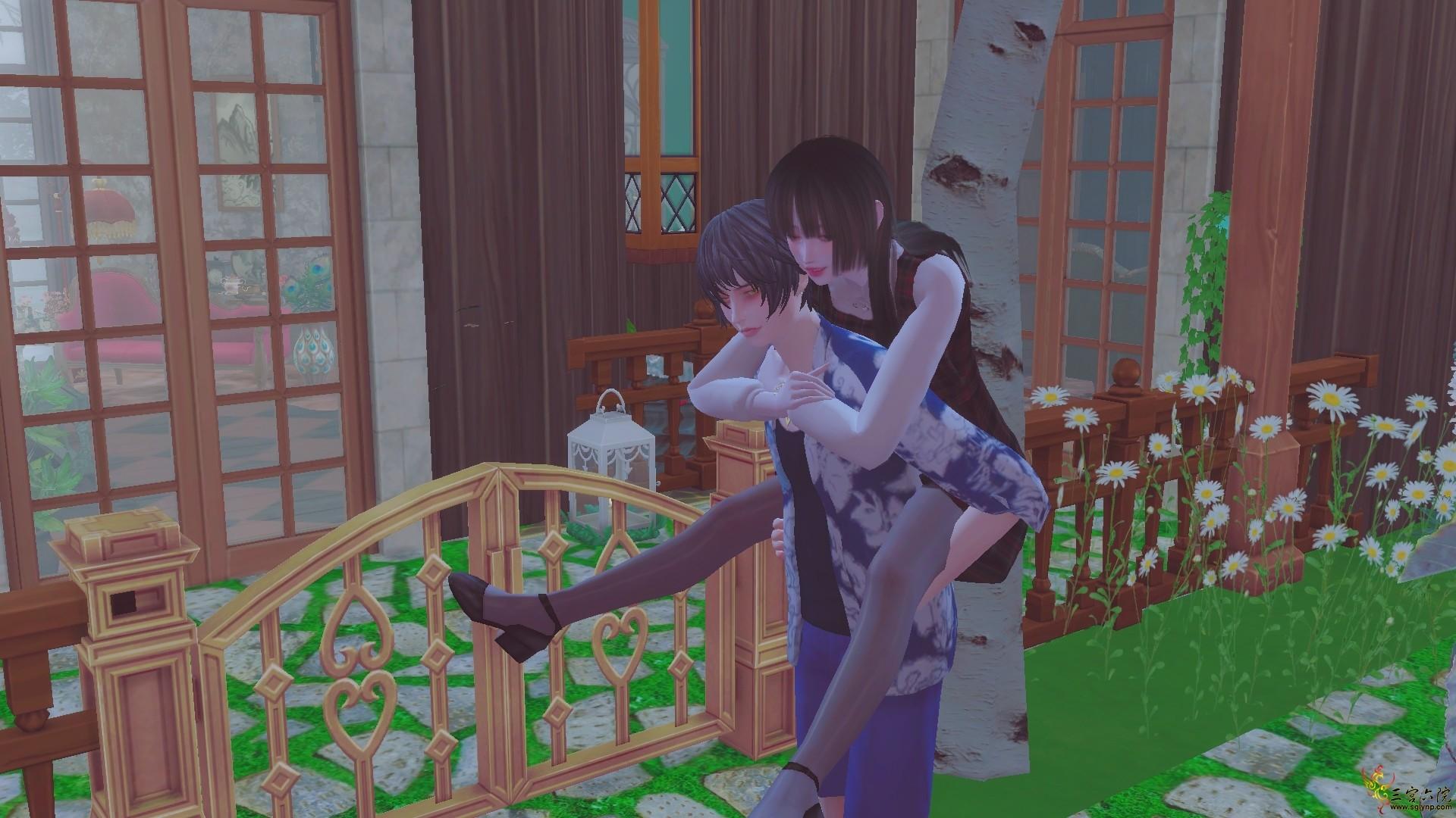 The Sims 4 2020_5_31 23_30_28_副本.jpg