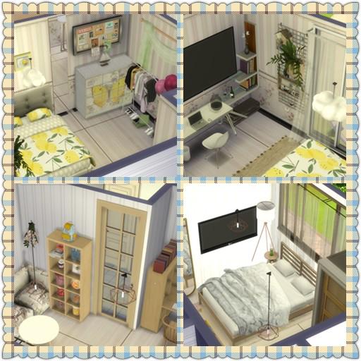 二层房间1.png