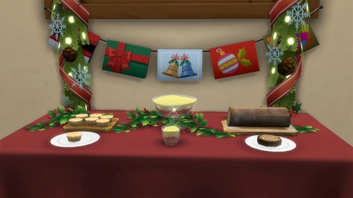 圣诞节甜品.jpg