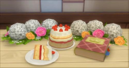 天使草莓蛋糕.jpg